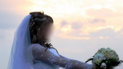 Jak nowa suknia ślubna r. 36-38 (biała) subtelna i elegancka