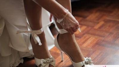 Jayla Maggie Sottero + buty i biżuteria GRATIS!!!