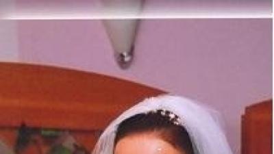 Jedyna w swoim rodzaju suknia ślubna!!!!!!!!!!!!!!!!!1