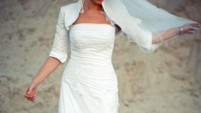 Julia Rosa Celebrity model 85 biel dla wysokiej Wrocław