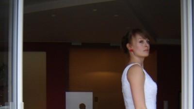 Julia Rosa z kolekcji '08
