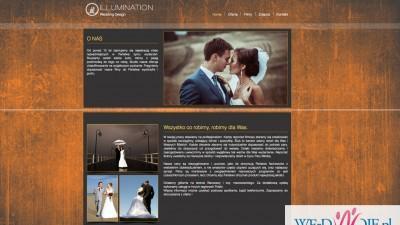 Kamerzysta na wesele, wideofilmowanie wesela