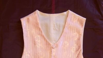 kamizelka slubna sunset suits