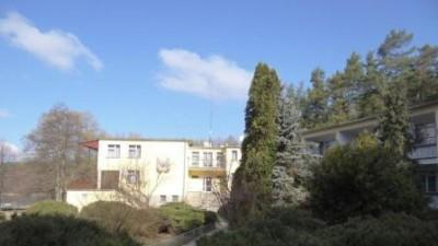 Kolonie, zielona szkoła