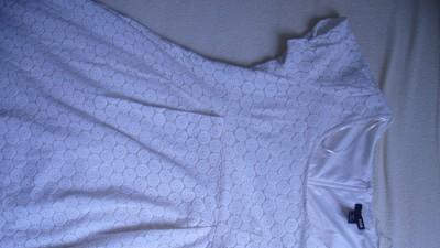 Komplet ubrań ciążowych (spodnie, sukienki, tuniki, spudnice, bluzki, koszule)