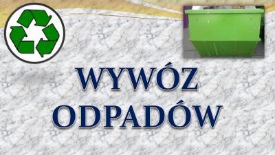 Kontener na odpady cena, Wrocław, tel. 504-746-203. Podstawienie kontenera na budowę. Kontener na gruz, śmieci, odpady zmieszane. Wywóz gruzu. Kontenery na plastik, tworzywa sztuczne, odpady zielone, gałęzie, folie, papę. Wywóz mebli. Kontenery Wrocław.