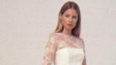 "KORONKOWA CYMBELINE model ""E.Marijo"""
