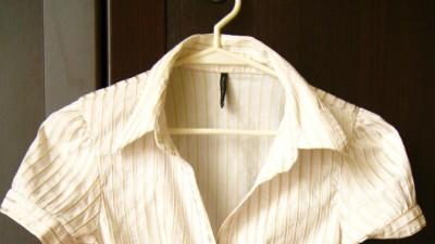 koszula 36