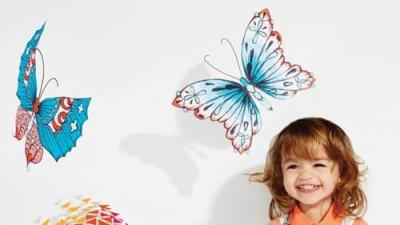 Kreatywne Animacje dla Dzieci OLIGO