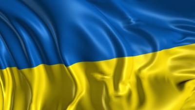 Kredyt gotówkowy dla Ukraińca w Polsce, kredyt dla obywatela Ukrainy