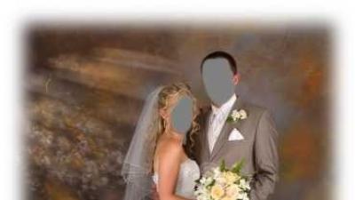 KSIĘŻNICZKA - przepiękna suknia ślubna w rozmiarze 38
