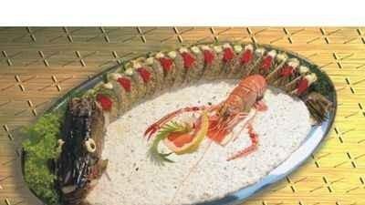 Kucharz przygotuje dla Ciebie catering przyjęciechrzciny  komunia wesele