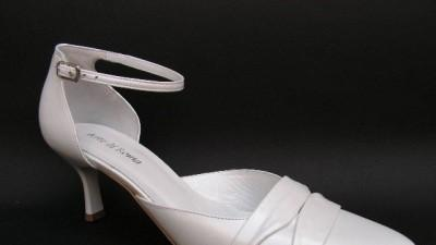 kupie buty ślubne AdR