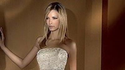 Kupię suknię San Patrick babylon !!!