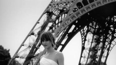 Kupię suknie ślubną Cymbeline model Daylice