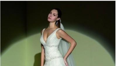 Kupię suknię ślubną - lilea prawdopodobnie perle model 3807
