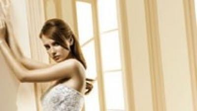 kupię suknie ślubną mirlo la sposa