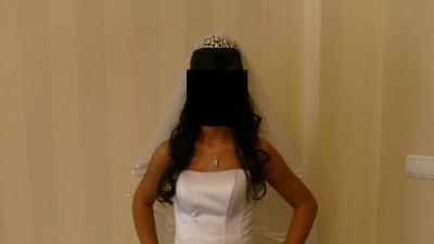 La Sposa 38