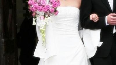 La Sposa Adyn
