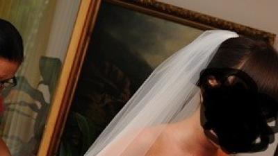 La Sposa Dante