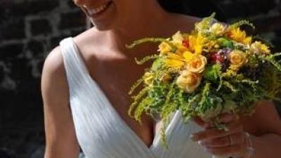 La Sposa Felicidad