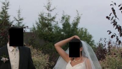 La Sposa Satelite
