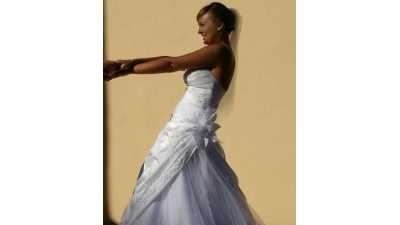 La Sposa SIDNEY - sprzedam !!!