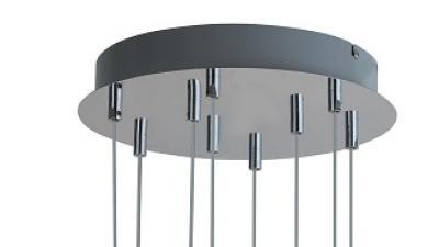 Lampa wisząca LED Valence