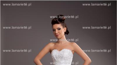 Letnia Promocja w Salonie Sukien Ślubnych La Mariette w Słupsku!