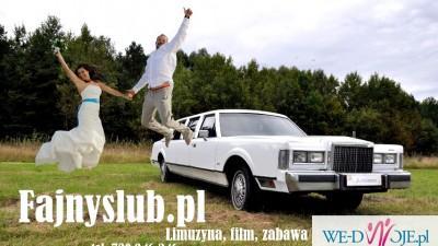 Limuzyna Olsztyn -