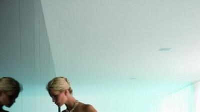 Linea Raffaeli kolekcja 2007