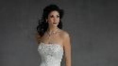 Lisa Ferrera  Cosmobella 7326