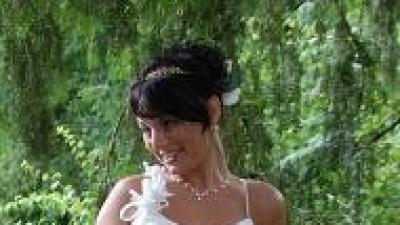 Lissa Ferrera Cosmobella 7309
