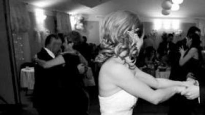 Lorna Pronovias - stan idealny, dobra cena, optycznie powiększa biust