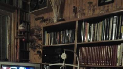 Łóżeczko drewniane firmy Klups 3 poziomy z materacykiem i szuflada + wózek wielo