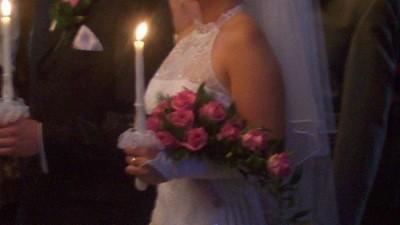 Lśniąca suknia Fiena z salonu Cymbeline