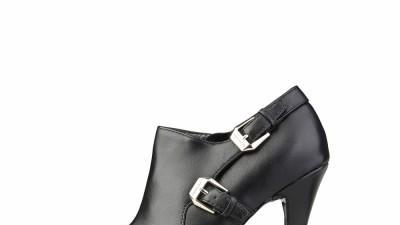 Luksusowe buty damskie VERSACE  JEANS sprzedam