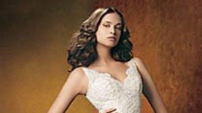 Madonna - San Patrick - Raquel rozmiar 36