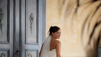MAGGIE SOTTERO ''Monalisa''