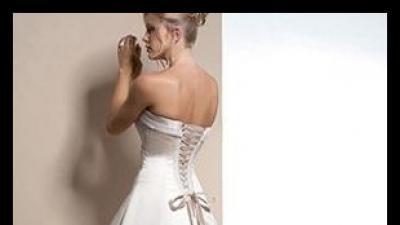 Maggie Sottero Olympia 40-46suknia ślubna+ dwie gratis(na drugi dzien)