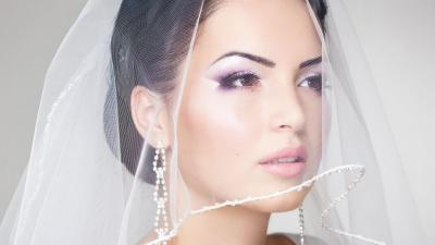 Makijaż ślubny, wizaż ślubny, manicure hybrydowy, pedicure, dojazd