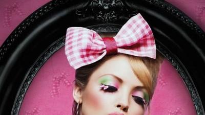 Makijaże okolicznościowe