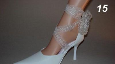 mam do sprzedania suknię ślubną z dodatkami i manekinem gratis!!!