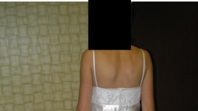 Mam na sprzedaż suknie ślubna polecam!!