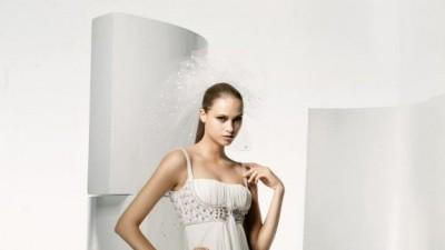 MANUEL MOTA, model SAMAN, z salonu Madonna Warszawa
