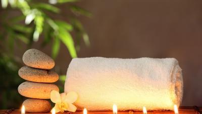 Masaż  – masaże w domu z dojazdem do klienta