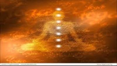 Masaż tantryczny tradycyjny