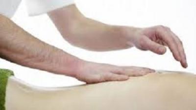 Masaż Ursynów-profesjonalnie–Leczniczy – Dojazd do Klienta
