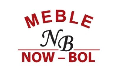 Meble Kalwaria : Nowoczesne meble na wymiar NOWBOL