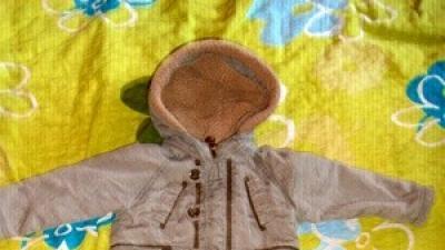MeeGA Paka dla Przystoniaka*****30szt****Kurtka zimowa,bluzy!!!  80-92